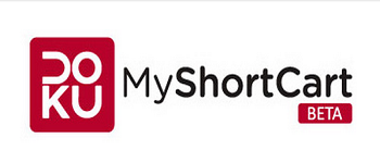 Doku Targets Social Commerce in Indonesia With New MyShortCart