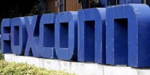 foxconn thumb