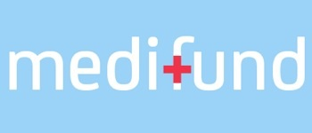 Medifund: Can We Crowdfund New Doctors?