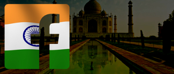 India's Top 10 Facebook Games and Apps