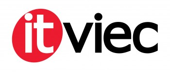 ITviec Launches, Hopes To Tackle Vietnam's Tech Recruitment Market