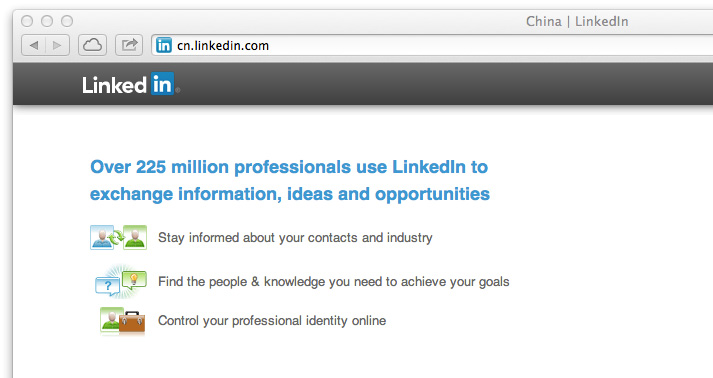 linkedin-china-home