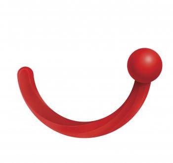 logo happy Refresh