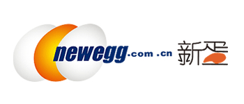 newegg-china-logo