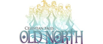 old north celestian tales thumb