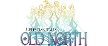 old north celestian tales thumb