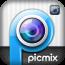 picmix_thumb