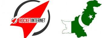 rocket-internet-pakistan