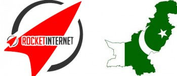 Rocket Internet Launches 2 More Startups in Pakistan