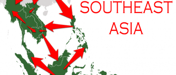 startup-southeast-asia