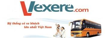 vexere-vietnam