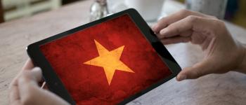 vietnam-emarketer-report