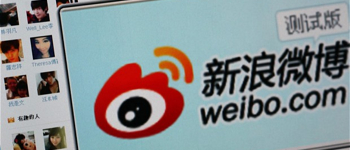 Sina Weibo Credit System Has Docked 200k Users, Dealt with 15 Million Complaints