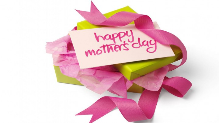 2011-happy-mother-s-day-gifts-and-cards_1366x768_90907