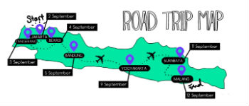 7cities-trip-thumb