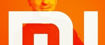 Hugo Barra at Xiaomi