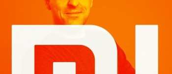 Hugo Barra joining Xiaomi in October