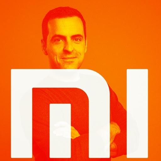 Hugo Barra joining Xiaomi in October