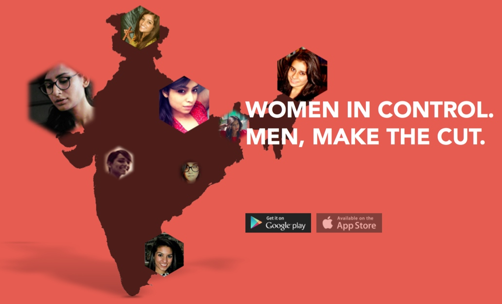 indian dating application for android Indian dating new: android app (36 ★, 10,000+ downloads) → use new indian dating app and enjoy dating with your nearby friend recent changes: minor bug fixed.