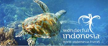 Indonesia.travel-thumb
