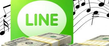 Line adds Line Music, Line Mall and video calling