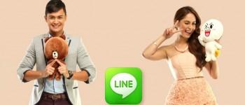 Line 300 million