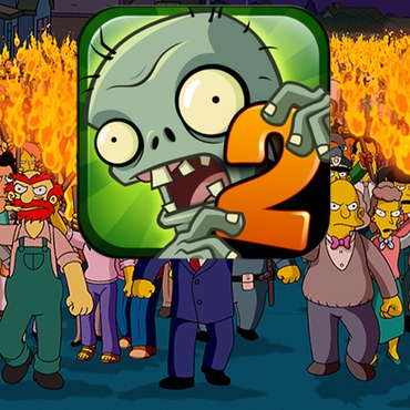 Plants Vs Zombies 2 'hurts the feelings of the Chinese people'