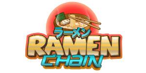 Ramen Chain thumb