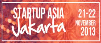 Startup-Asia-Jakarta-thumb