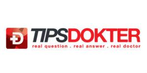 TipsDokter thumb