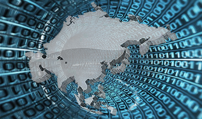 big-data-asia