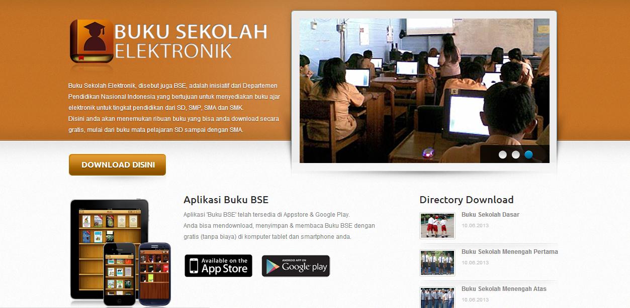Buku manual canon eos 550d bahasa indonesia.