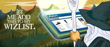 flipkart ebooks apps thumb