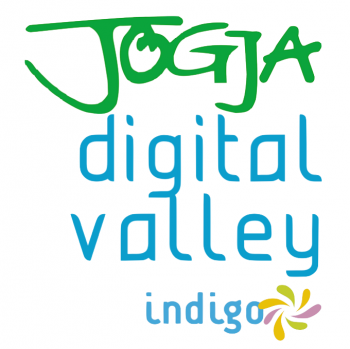 jogja digital valley indigo
