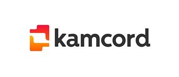 kamcord-thumb