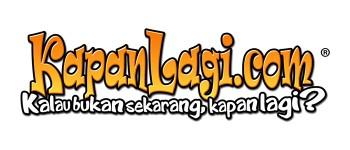 kapanlagi logo thumb