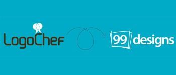 logochef 99designs thumb