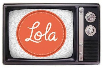 lolabox tv