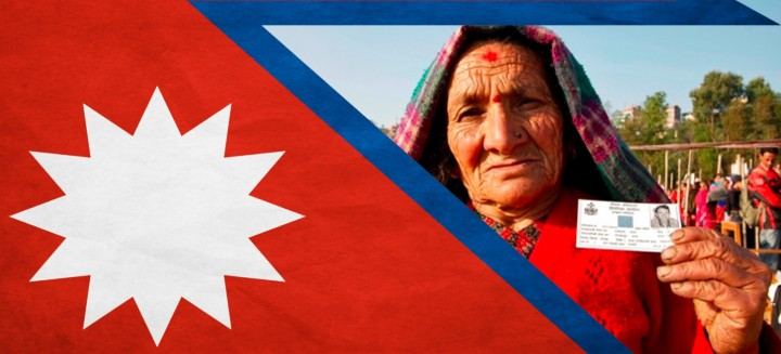 nepal-voting-tech