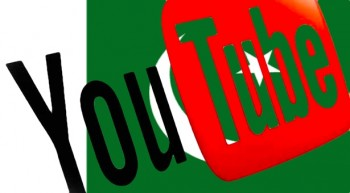 pakistan-youtube