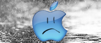 sad-apple-thumb