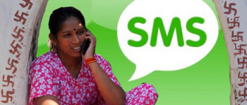 Indian chat apps - Should we be watching the quiet innovation in India?