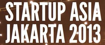 startup-asia-jakarta-2013-thumb