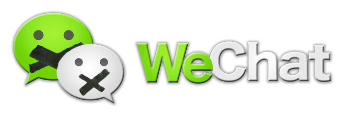 wechat-censorship