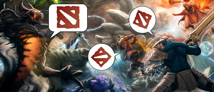 4 online dota 2 communities for asia pacific fans and players