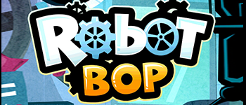Robot Bop by Anino Games