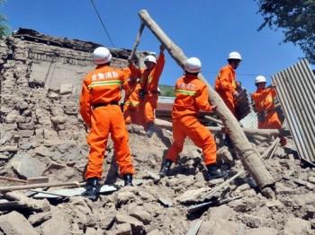 1374496382000-AP-China-Earthquake-1307220917_4_3
