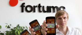 Fortumo rolls out carrier billing for apps and games in India