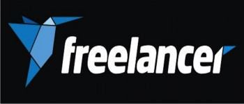 Freelancer_logo_color_on_black_large