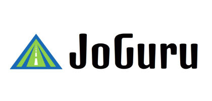 JoGuru-thumb-2